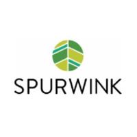 spurwink