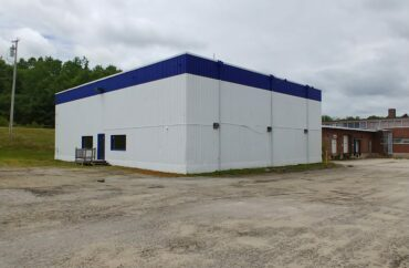 48 commercial street lewiston maine investment property