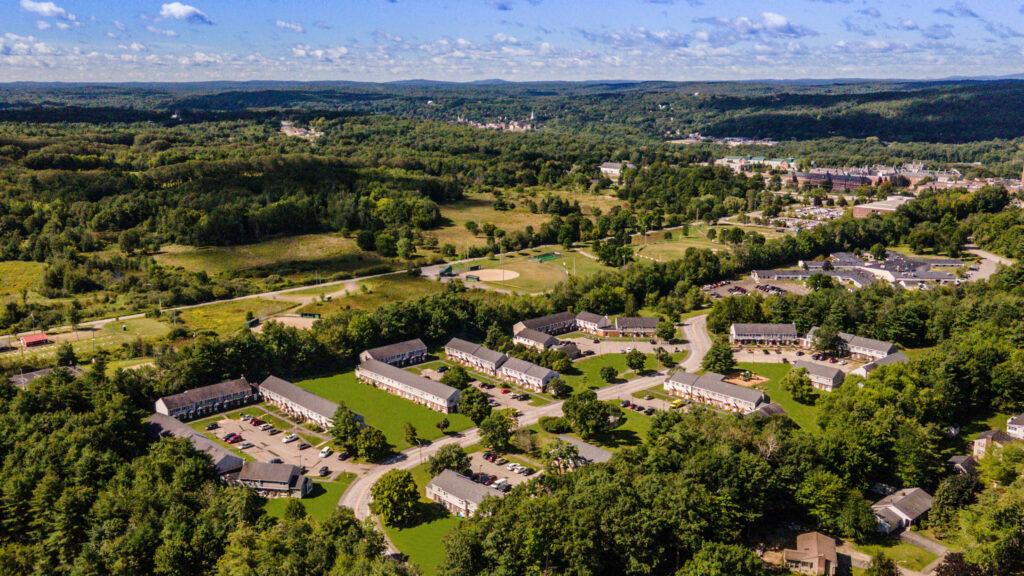 Augusta Investment - Glenridge
